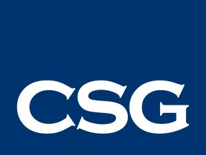 Compliance Standard Group