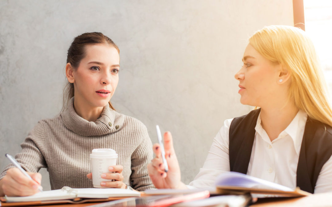 Why Should Mental Health be Taken Seriously in the Modern Workplace?