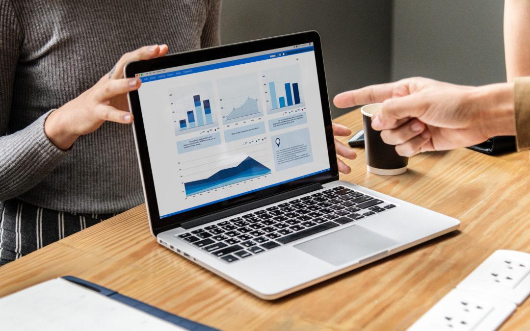 gap-analysis-blog-header-image
