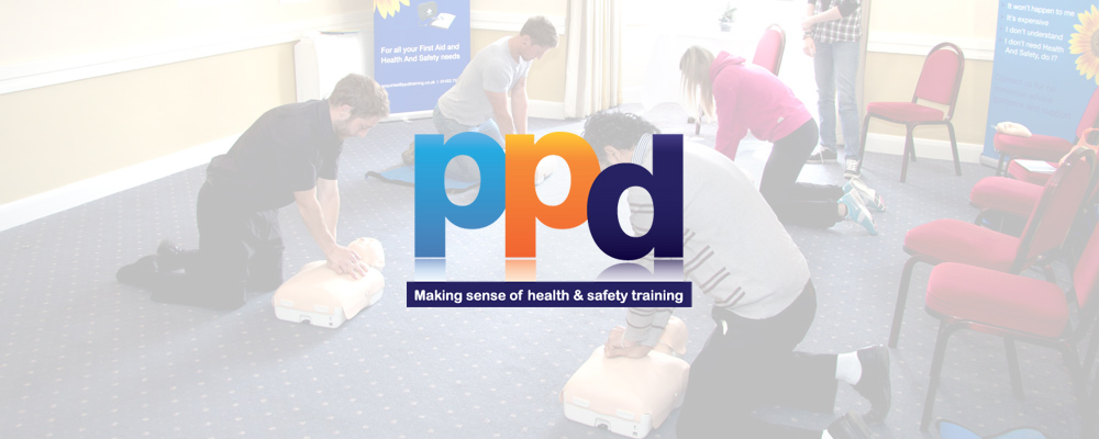 PPD-Safety-Training-CSG