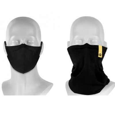 PPE & Safety Products