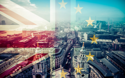 COSHH and Brexit – What Does It Now Mean For Your Organisation?