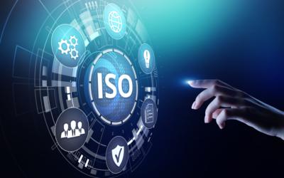 Myth Busting ISO Standards
